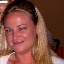 Shauna Sproul, GCI LEED Expert