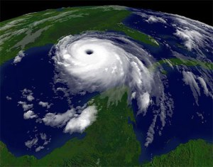 hurricane-katrina-photo-0000001 (public domain)